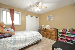 Photo 14: 2354 139 Avenue Edmonton 3 Bed 1.5 Bath Townhouse For Sale MLSE4217600