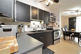 Photo 10: 2354 139 Avenue Edmonton 3 Bed 1.5 Bath Townhouse For Sale MLSE4217600