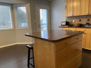Photo 5: 417 Garden Meadows Drive: Wetaskiwin House for sale : MLS®# E4219194