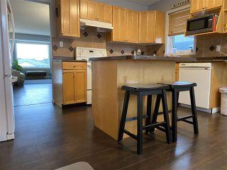 Photo 4: 417 Garden Meadows Drive: Wetaskiwin House for sale : MLS®# E4219194