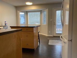 Photo 8: 417 Garden Meadows Drive: Wetaskiwin House for sale : MLS®# E4219194