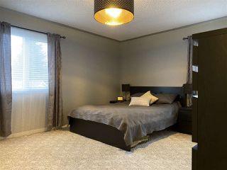 Photo 14: 417 Garden Meadows Drive: Wetaskiwin House for sale : MLS®# E4219194