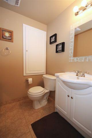 Photo 19: 417 Garden Meadows Drive: Wetaskiwin House for sale : MLS®# E4219194