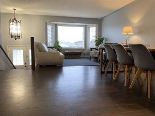 Photo 10: 417 Garden Meadows Drive: Wetaskiwin House for sale : MLS®# E4219194