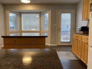 Photo 7: 417 Garden Meadows Drive: Wetaskiwin House for sale : MLS®# E4219194