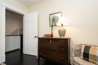 Photo 20: 285 Simcoe Street in Winnipeg: West End Residential for sale (5A)  : MLS®# 202027244