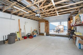 Photo 32: 285 Simcoe Street in Winnipeg: West End Residential for sale (5A)  : MLS®# 202027244