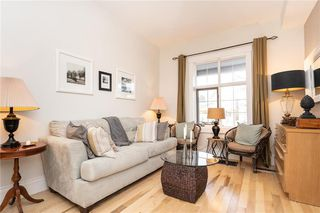 Photo 5: 285 Simcoe Street in Winnipeg: West End Residential for sale (5A)  : MLS®# 202027244