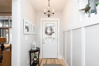 Photo 2: 285 Simcoe Street in Winnipeg: West End Residential for sale (5A)  : MLS®# 202027244