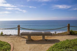Photo 40: SOLANA BEACH Condo for sale : 2 bedrooms : 521 S Sierra Ave #168