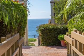 Photo 39: SOLANA BEACH Condo for sale : 2 bedrooms : 521 S Sierra Ave #168