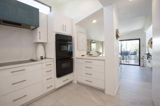 Photo 10: SOLANA BEACH Condo for sale : 2 bedrooms : 521 S Sierra Ave #168