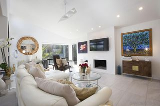 Photo 4: SOLANA BEACH Condo for sale : 2 bedrooms : 521 S Sierra Ave #168