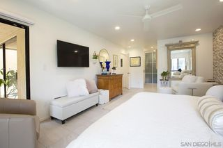 Photo 21: SOLANA BEACH Condo for sale : 2 bedrooms : 521 S Sierra Ave #168