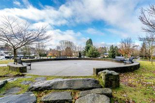 "Photo 32: 1908 3660 VANNESS Avenue in Vancouver: Collingwood VE Condo for sale in ""CIRCA"" (Vancouver East)  : MLS®# R2520904"