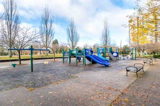 "Photo 31: 1908 3660 VANNESS Avenue in Vancouver: Collingwood VE Condo for sale in ""CIRCA"" (Vancouver East)  : MLS®# R2520904"