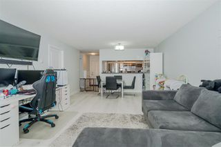 "Photo 6: 1908 3660 VANNESS Avenue in Vancouver: Collingwood VE Condo for sale in ""CIRCA"" (Vancouver East)  : MLS®# R2520904"