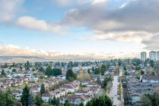 "Photo 23: 1908 3660 VANNESS Avenue in Vancouver: Collingwood VE Condo for sale in ""CIRCA"" (Vancouver East)  : MLS®# R2520904"