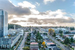 "Photo 22: 1908 3660 VANNESS Avenue in Vancouver: Collingwood VE Condo for sale in ""CIRCA"" (Vancouver East)  : MLS®# R2520904"