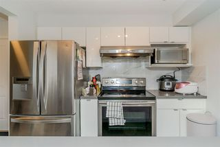 "Photo 10: 1908 3660 VANNESS Avenue in Vancouver: Collingwood VE Condo for sale in ""CIRCA"" (Vancouver East)  : MLS®# R2520904"