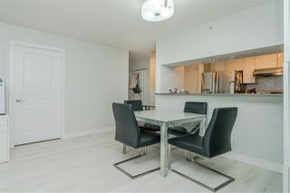 "Photo 9: 1908 3660 VANNESS Avenue in Vancouver: Collingwood VE Condo for sale in ""CIRCA"" (Vancouver East)  : MLS®# R2520904"