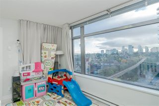 "Photo 19: 1908 3660 VANNESS Avenue in Vancouver: Collingwood VE Condo for sale in ""CIRCA"" (Vancouver East)  : MLS®# R2520904"