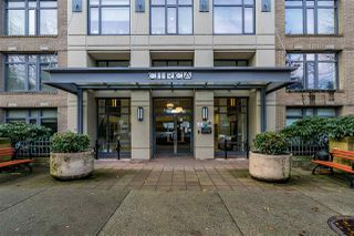 "Photo 27: 1908 3660 VANNESS Avenue in Vancouver: Collingwood VE Condo for sale in ""CIRCA"" (Vancouver East)  : MLS®# R2520904"