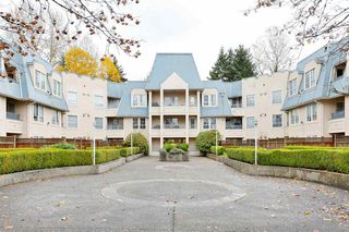 "Photo 2: 215 295 SCHOOLHOUSE Street in Coquitlam: Maillardville Condo for sale in ""CHATEAU ROYALE"" : MLS®# R2523933"