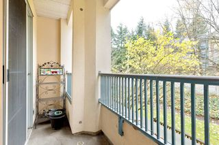 "Photo 23: 215 295 SCHOOLHOUSE Street in Coquitlam: Maillardville Condo for sale in ""CHATEAU ROYALE"" : MLS®# R2523933"