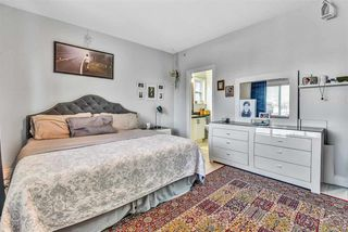 Photo 22: 6499 ELGIN Street in Vancouver: Fraser VE House for sale (Vancouver East)  : MLS®# R2526269