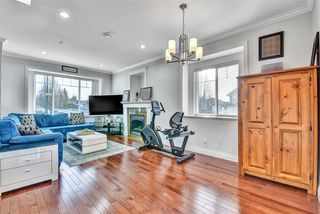 Photo 7: 6499 ELGIN Street in Vancouver: Fraser VE House for sale (Vancouver East)  : MLS®# R2526269