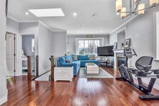 Photo 12: 6499 ELGIN Street in Vancouver: Fraser VE House for sale (Vancouver East)  : MLS®# R2526269