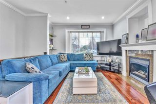 Photo 8: 6499 ELGIN Street in Vancouver: Fraser VE House for sale (Vancouver East)  : MLS®# R2526269