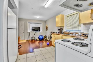 Photo 29: 6499 ELGIN Street in Vancouver: Fraser VE House for sale (Vancouver East)  : MLS®# R2526269