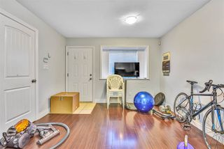 Photo 28: 6499 ELGIN Street in Vancouver: Fraser VE House for sale (Vancouver East)  : MLS®# R2526269