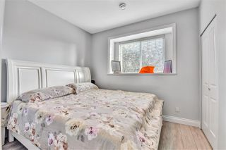 Photo 25: 6499 ELGIN Street in Vancouver: Fraser VE House for sale (Vancouver East)  : MLS®# R2526269