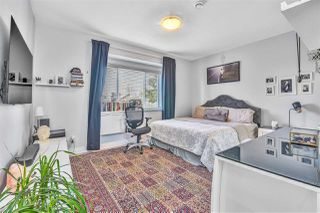 Photo 21: 6499 ELGIN Street in Vancouver: Fraser VE House for sale (Vancouver East)  : MLS®# R2526269