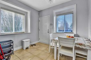 Photo 19: 6499 ELGIN Street in Vancouver: Fraser VE House for sale (Vancouver East)  : MLS®# R2526269