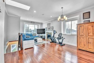 Photo 6: 6499 ELGIN Street in Vancouver: Fraser VE House for sale (Vancouver East)  : MLS®# R2526269
