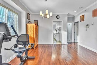 Photo 11: 6499 ELGIN Street in Vancouver: Fraser VE House for sale (Vancouver East)  : MLS®# R2526269