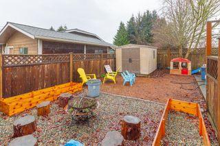 Photo 22: 6563 E Grant Rd in : Sk Sooke Vill Core House for sale (Sooke)  : MLS®# 862633