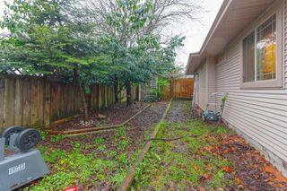 Photo 25: 6563 E Grant Rd in : Sk Sooke Vill Core House for sale (Sooke)  : MLS®# 862633