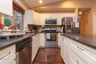 Photo 10: 6563 E Grant Rd in : Sk Sooke Vill Core House for sale (Sooke)  : MLS®# 862633