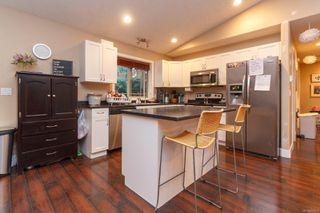 Photo 9: 6563 E Grant Rd in : Sk Sooke Vill Core House for sale (Sooke)  : MLS®# 862633