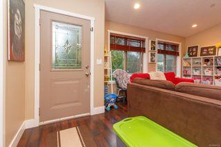 Photo 4: 6563 E Grant Rd in : Sk Sooke Vill Core House for sale (Sooke)  : MLS®# 862633
