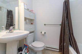Photo 15: 6563 E Grant Rd in : Sk Sooke Vill Core House for sale (Sooke)  : MLS®# 862633