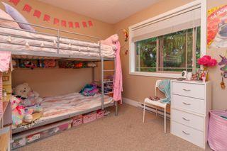 Photo 19: 6563 E Grant Rd in : Sk Sooke Vill Core House for sale (Sooke)  : MLS®# 862633