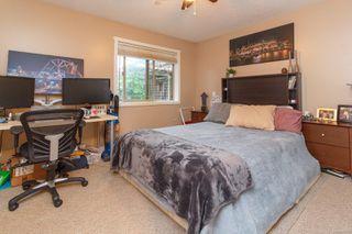 Photo 13: 6563 E Grant Rd in : Sk Sooke Vill Core House for sale (Sooke)  : MLS®# 862633