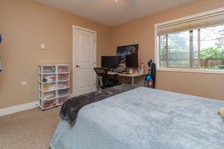 Photo 14: 6563 E Grant Rd in : Sk Sooke Vill Core House for sale (Sooke)  : MLS®# 862633