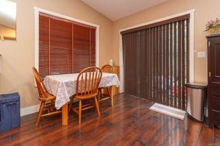 Photo 8: 6563 E Grant Rd in : Sk Sooke Vill Core House for sale (Sooke)  : MLS®# 862633